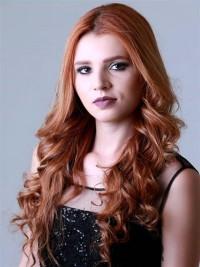 Dayana O. - Tess Models