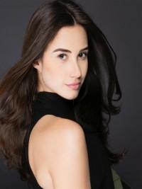 Bruna G. - Tess Models