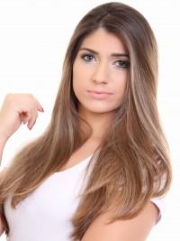 Jéssica C. - Tess Models