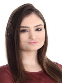 Lohany C. - Tess Models