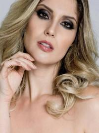 Ana Stella - Tess Models