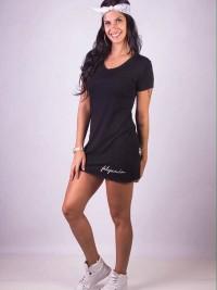 Bruna Mollinari - Tess Models