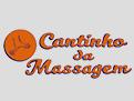 Cantinho da Massagem